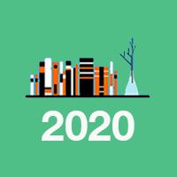 Cercle livresque 2020