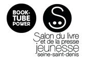 Critique de « Les perfectionnistes » par Saber