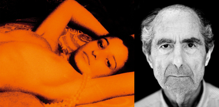 La fin du pénis : trois romans pour saluer le génie de Philip Roth