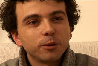 Damien Luce - Cyrano de Boudou