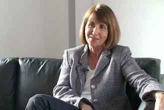 Christine Albanel présente l'engagement d'Orange sur le Prix Orange du Livre