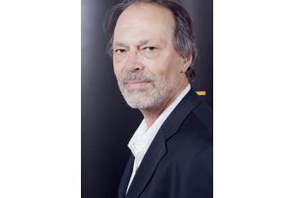 Découvrez le Jury du Prix : Portrait d'Emmanuel Delhomme, libraire