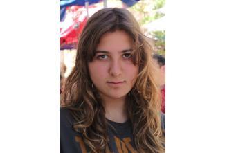 Découvrez le Jury du Prix : Portrait de Carmen Bramly, écrivain