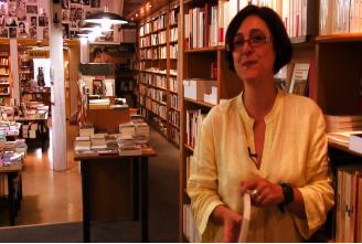 Trois coups de coeur de la librairie Ombres Blanches à Toulouse