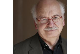 Découvrez le Jury du Prix : Portrait d'Erik Orsenna, écrivain membre de l'Académie Française