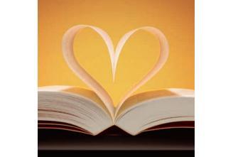 Le Prix Orange du Livre 2013, c'est parti !