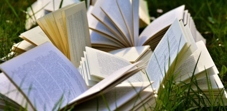 Et cette année, nos Explorateurs de la rentrée littéraire sont...