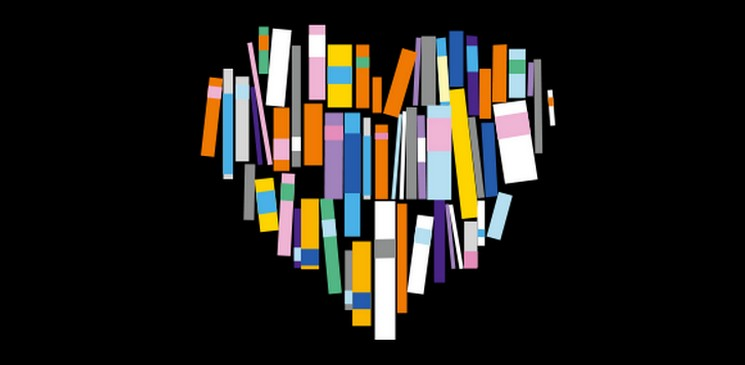 Participez à la 11e édition du prix Orange du livre aux côtés de Jean-Christophe Rufin, d'auteurs et de libraires passionnés