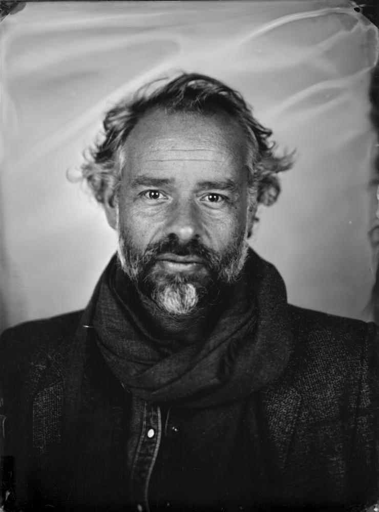 La bibliothèque idéale de Sébastien Spitzer, Prix Stanislas 2017