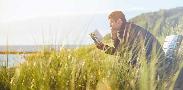 Préparez vos lectures d'été avec 10 poches lus et approuvés par les lecteurs