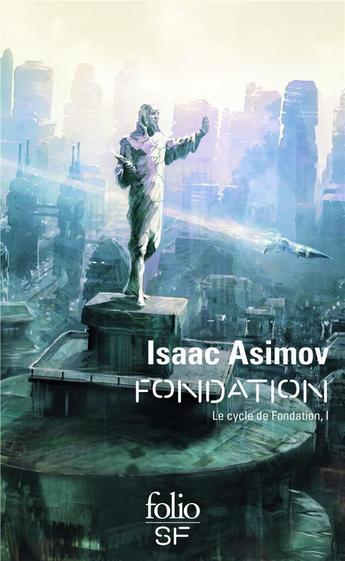 Les incontournables de la science-fiction, pour accompagner la sortie du nouveau Star Wars