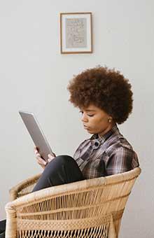 6 livres numériques gratuits à dévorer cet été