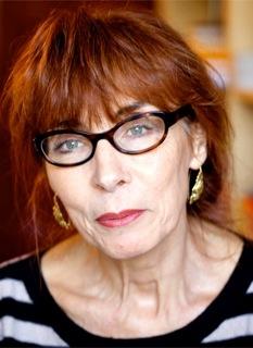 Entretien avec Anne-Marie Métailié, directrice des éditions Métailié.