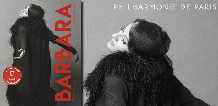 Les meilleurs livres sur Barbara