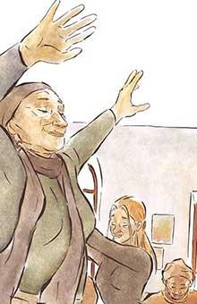 Quand la bande dessinée offre de nouveaux regards sur les femmes