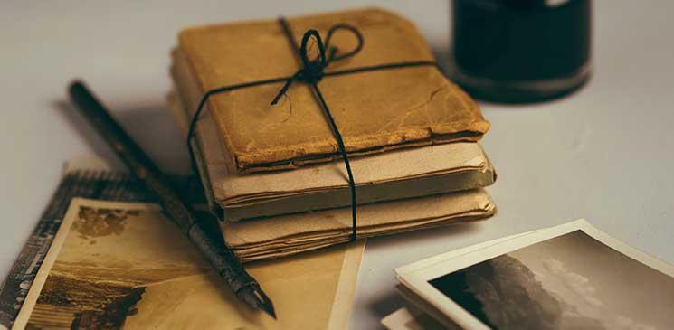 Le cabinet de curiosité de Lecteurs.com : 4 folies littéraires