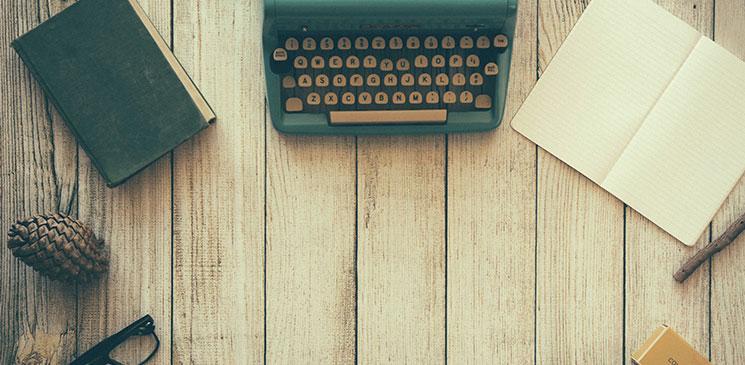 Les douze travaux du futur écrivain : dans le secret des services de manuscrits