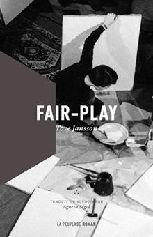 """""""Fair-play"""" : quand le couple est un match où tout le monde gagne"""