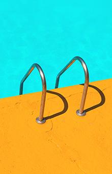 5 essais waterproof pour réfléchir et se divertir cet été