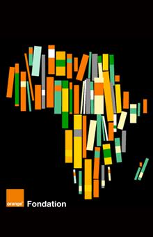 3e édition du Prix Orange du Livre en Afrique, éditeurs, à vos romans !