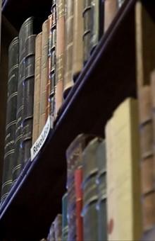 Ma librairie à Paris et le TOP 5 de la librairie Delamain