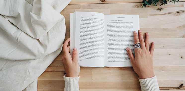 Qui sont les Explorateurs de la rentrée littéraire 2021 ?