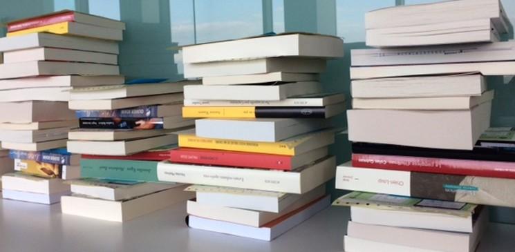 Rentrée littéraire 2018 : les romans à découvrir avec les #Explolecteurs !