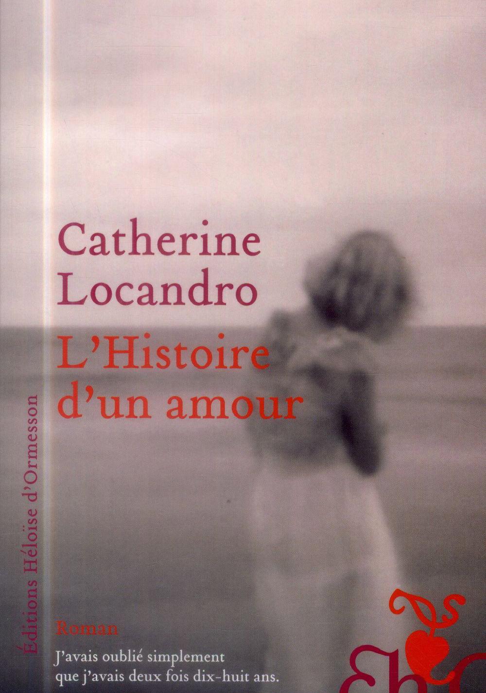 La riposte de Catherine Locandro aux Explorateurs