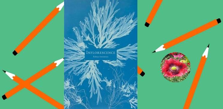 """""""Inflorescence"""", une prouesse littéraire hors pair"""