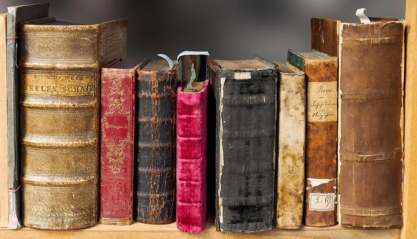 Livre de poche, grand format ou numérique : caractéristiques et avantages de chacun