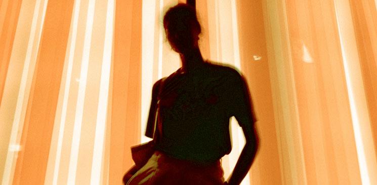 Les droits des femmes en essais, romans, BD ou livres jeunesse : pour un féminin glorieux, joyeux et sérieux