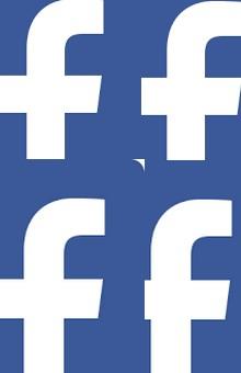 Et si on se posait avec un bon livre en abandonnant Facebook !