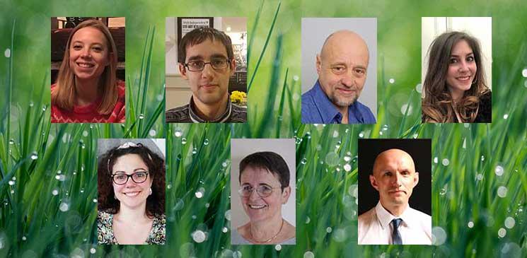 Qui sont les lecteurs membres du jury du Prix Orange du Livre 2020 ?