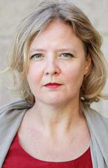 """""""Je suis toujours en quête de nouvelles voix"""" : entretien avec Laure Leroy, fondatrice et directrice des éditions Zulma"""