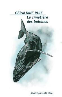 « Le cimetière des baleines » un dépaysement assuré !