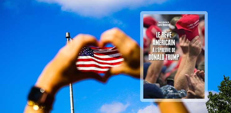 Qu'en est-il du rêve américain ?