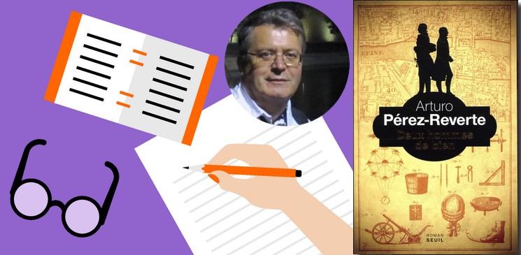 Connaissez-vous l'écrivain contemporain dont les œuvres ont été adaptées neuf fois au cinéma et quatre fois à la télévision ?
