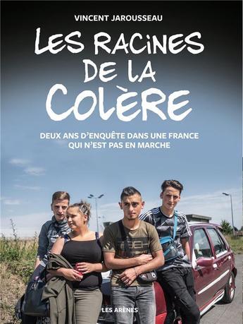 C'est quoi, la pauvreté en France ?