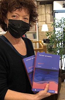 Un lecteur malvoyant est d'abord un lecteur : enquête dans la première librairie consacrée aux déficients visuels