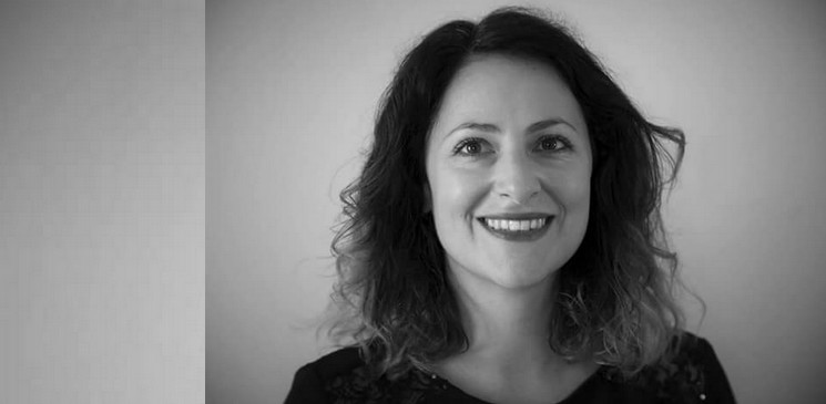 Entretien avec Lisa Liautaud, directrice littéraire et responsable de la fiction française et étrangère