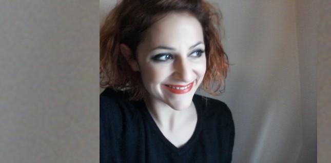 #Interview : Lisa Liautaud, la nouvelle voix de Plon