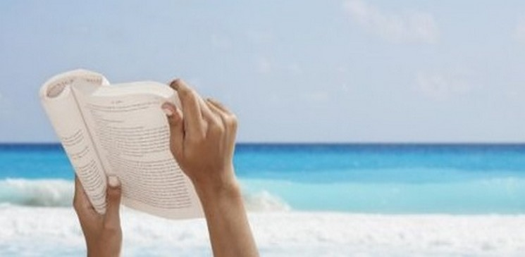 Votre liste de l'été à découvrir sans tarder !