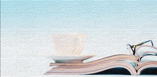 Les titres que les Explorateurs de la rentrée littéraire vont chroniquer