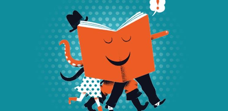Découvrez les livres choisis par les Petits champions de la lecture 2021 et suivez la finale en direct !