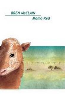 """Mama Red"", un livre bouleversant"