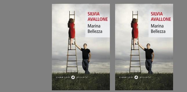 """#Gagnez le roman """"Marina Bellezza"""" de Silvia Avallone"""