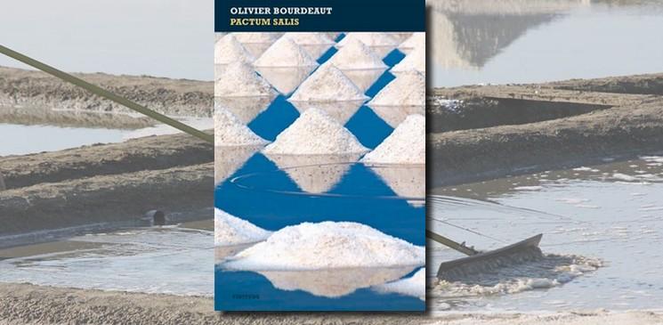Aloooors, qu'est-ce qu'il donne le nouveau Bojangles, pardon, le nouveau roman d'Olivier Bourdeaut ?