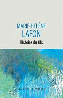 Assistez à une rencontre littéraire avec Marie-Hélène Lafon, pour son nouveau roman « Histoire du fils »