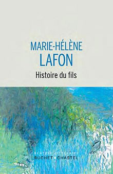 Prix Renaudot 2020 : retrouvez l'enregistrement de la rencontre littéraire avec Marie-Hélène Lafon, pour « Histoire du fils »
