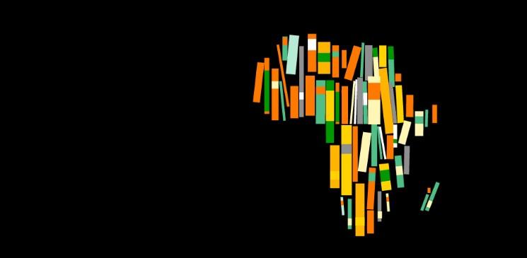 La Fondation Orange lance la 1ère édition du Prix Orange du Livre en Afrique